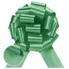 Emerald Pull Bow 4 inch (7/8 inch ribbon)