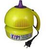 Zip Electric Inflator