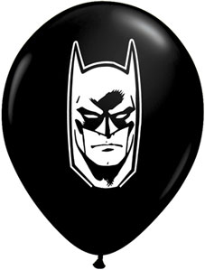 batman face wholesale balloons rh msrballoons com batman logo free downloads batman logo game free online