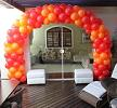 Balloon Arch / Column Kits